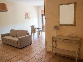 Appartamento Butterfly Salento a due passi da Lecce