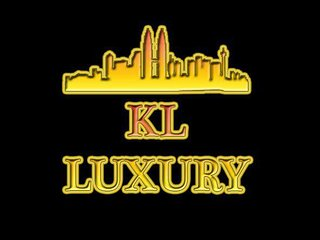 KL LUXURY 6  REGALIA RESIDENCE