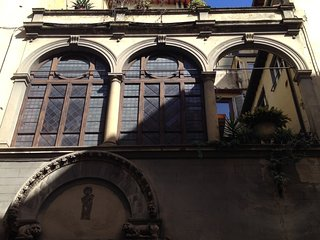 Charming Appartment with Private Terrace Exclusive View on Arno