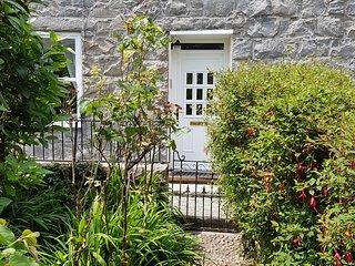 Yr Encil, Trefor, Llyn Peninsula, Gwynedd