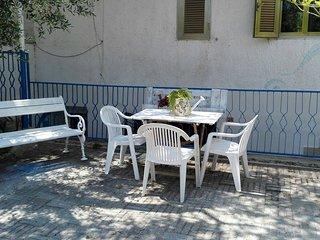 Casa vacanze Terracquasole 2b