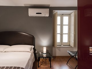 Boutique Ortigia Old Market apt
