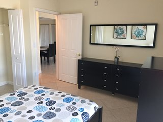 CORAL WAY | 1 BEDROOM | 6TH FLR E08