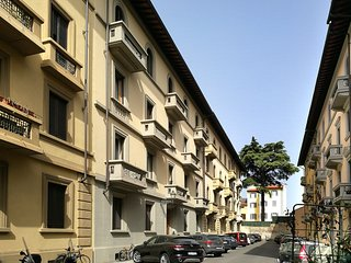 Italy holiday rental in Tuscany, Florence-Firenze