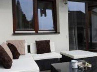 Haus Thomas Modern Family Apartment next to  Spa & Sky 4/6  For 4/6 people