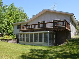 3 BEDROOM 3 BATH IMMACULATE LAKE HOME!!