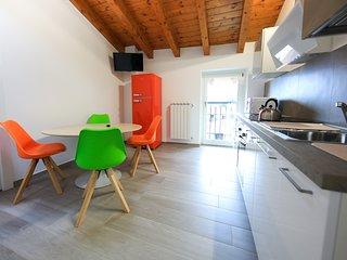 Appartamento Tommaso