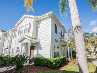 Great Location & Close to Parks ID:253126