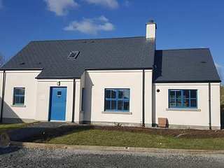50 Kilmore Cottage Upper Lough Erne