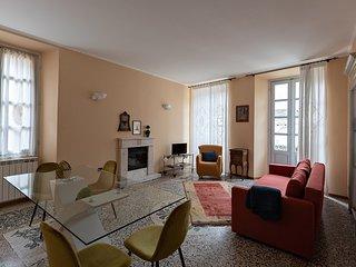 Palazzo Arconati Flat&Suite