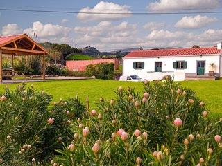Quinta das Proteas