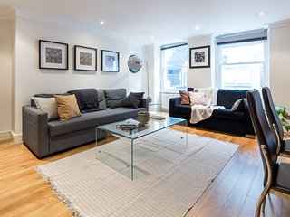 Lovely 2 bed 2 bath in Marble Arch