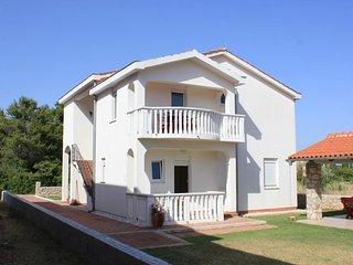 Two bedroom apartment Pasman (A-8215-c)