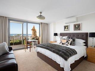 Luna Blu Renew Spa Suite - Luxury B&B Rhyll, Phillip Island