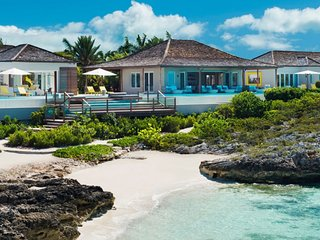 Turtle House GREAT REVIEWS Fully Serviced Book Now and Save