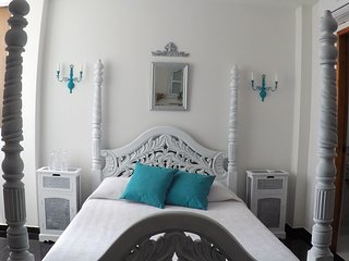 Cozy Room In Cartagena de Indias 1.0