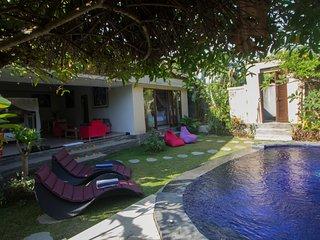 Ratna Villa 3