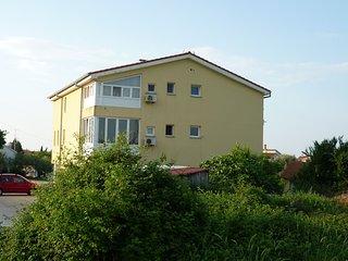 Apartment Studio A2_Ottazzom_Medulin