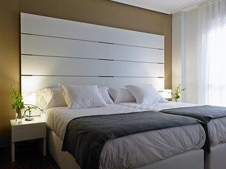 Apartamentos Turisticos Taranco 5