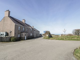 PLAS FFORDD, one pet allowed, TV, Ref. 969951.