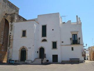 Casa Vacanza a 8km da Otranto
