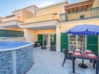Algarve 8718