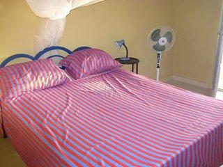 chambre colocation ZIGUINCHOR
