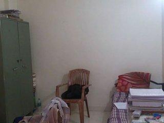 Surya Residency (Bedroom 5)