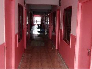 Surya Residency (Bedroom 14)