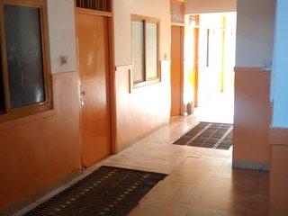 Surya Residency (Bedroom 12)