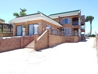Accommodation in Durban .self catering apartments . Guesthouse. Holiday home #1
