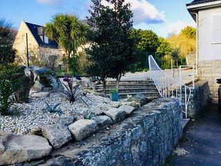 KER DEVY : Location de vacances dans le Morbihan