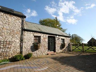 Gardener's Cottage, Bishopston