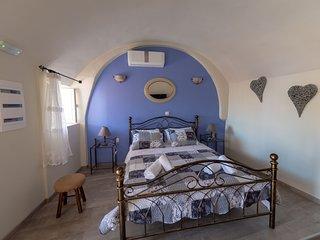Galini apartment 2