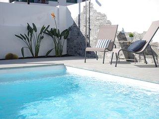 MAGMA Rooms Lanzarote Blue