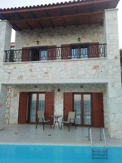 Villa Laurian