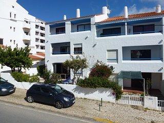 Apartamentos Mar Azul no 4, Oura Beach