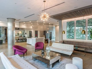 1| Modern Miami Boutique Residences by NOMAD GURU