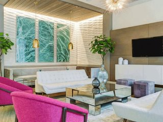 5| Modern Boutique Residences near Brickell/SoBe