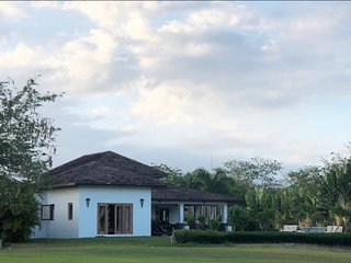 MBhome Guavaberry Golf & Country Club
