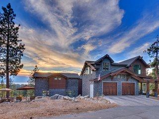 Bear Claw Estate + Concierge Services