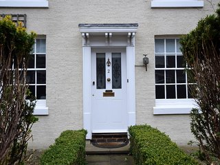 58537 Cottage situated in Tunbridge Wells