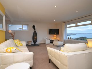 56920 House situated in Brixham (1.5mls NW)