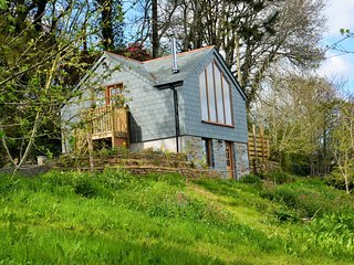 59680 Barn situated in Looe (5 mls N)