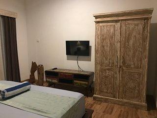 Kubu guest house 2