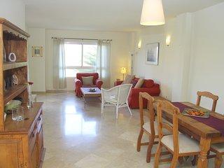 Precioso apartamento en Calahonda (M.M.PRP5)