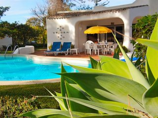 Holiday Vila Cute - Vilamoura