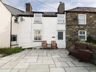 TY CLYD, beach close by, pet-friendly, in Morfa Nefyn, Ref 980674