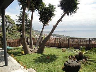 Bemposta View