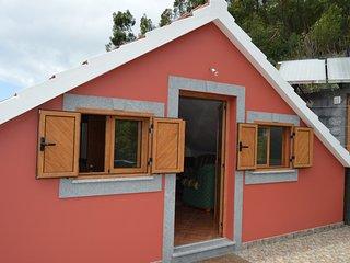 Casa de Avo Domingues 2 at 6 ps - Campanario